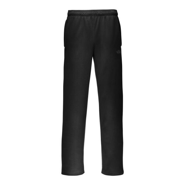 The North Face Men's Glacier Pant - Past Season