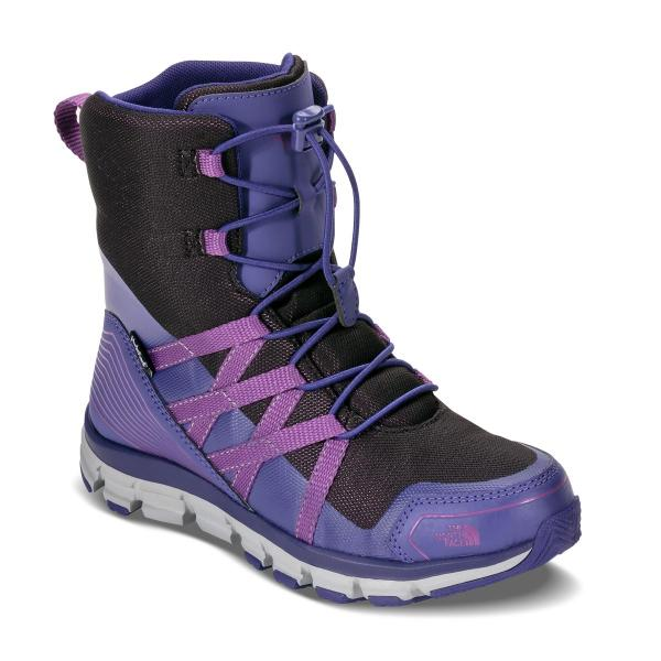 The North Face Junior Winter Sneaker