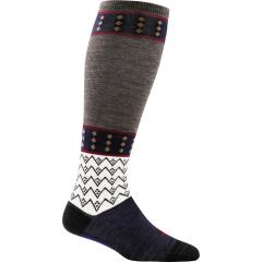 Women's Diamonds Knee High