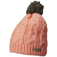 Columbia In-Bounds Beanie