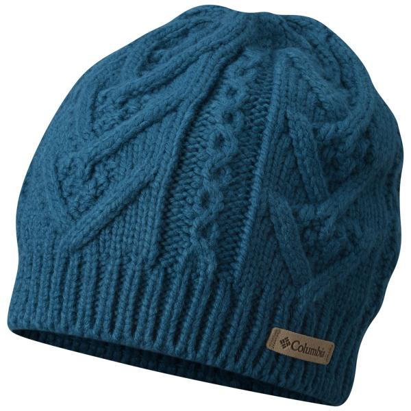 Columbia Parallel Peak II Beanie