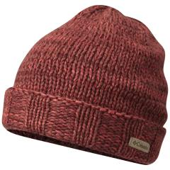 Columbia South Canyon Beanie