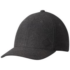 Columbia Lodge Hat