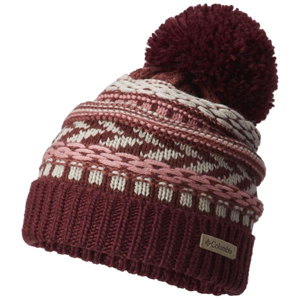 Columbia Stay Frosty Beanie