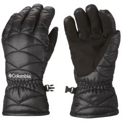 Women's Mighty Lite Glove