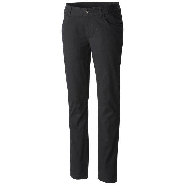 Columbia Women's Sellwood Pant