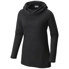 Columbia Women's Easygoing Long Sleeve Cowl