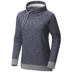 Columbia Women's Outdoor Pursuit Pull Over