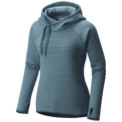 Columbia Women's Castella Peak Hoodie - Extended Sizes