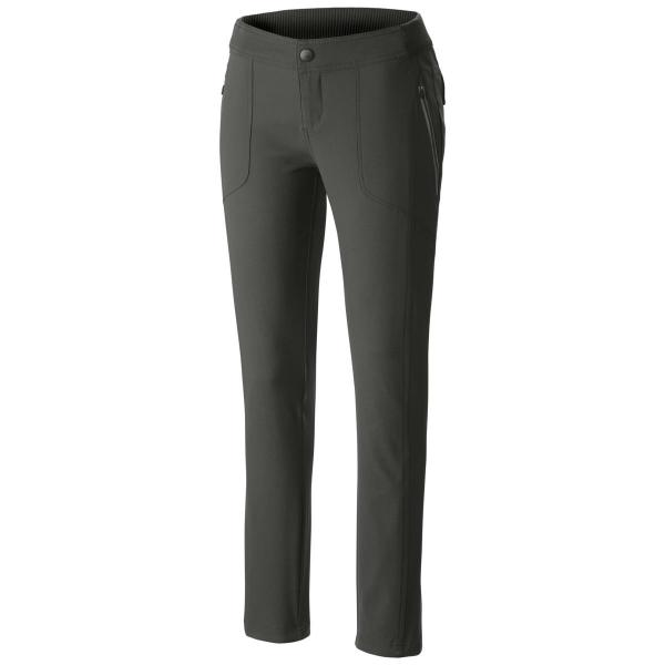 Columbia Women's Bryce Canyon Pant