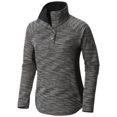 Columbia Women's Optic Got It II Pull Over