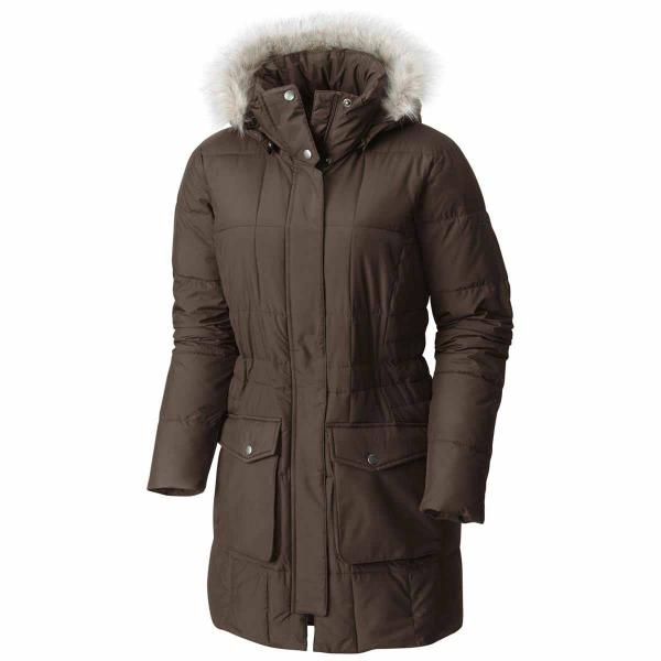 Columbia Women's Lone Creek Mid Jacket - Extended Sizes