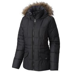 Columbia Women's Lone Creek Jacket - Extended Sizes