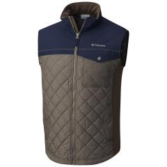 Columbia Men's Evergreen State Vest