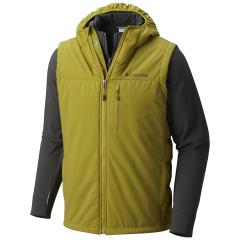 Men's Ramble Interchange Jacket
