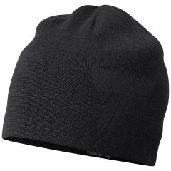 Columbia Powder Keg Wool Beanie