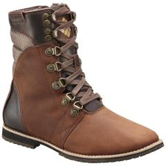 Columbia Women's Twentythird Ave Waterproof Mid