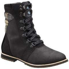 Columbia Women's Twentythird Ave Waterproof Mid Print