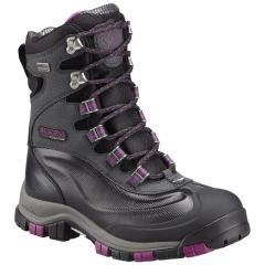 Women's Bugaboot Plus Titanium Omni-Heat Outdry