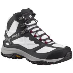 Women's Terrebonne Mid Outdry Extreme
