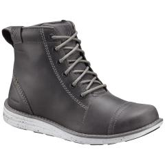 Men's Irvington 6 Inch Leather Boot Waterproof