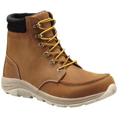 Men's Bangor Boot Omni-Heat