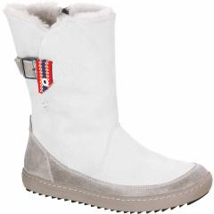 Women's Woodbury Shearling
