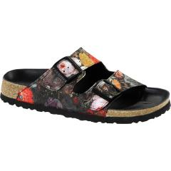 Birkenstock Women's Arizona Lux