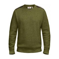 Men's Sormland Crew Sweater