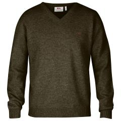 Men's Shepparton Sweater