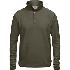 Men's Ovik Fleece Sweater