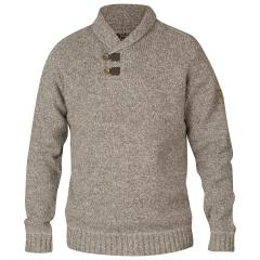 Fjall Raven Men's Lada Sweater