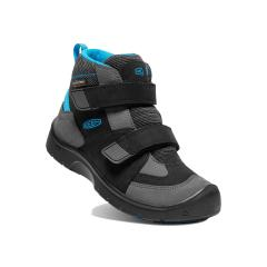 KEEN Youth Hikeport Mid Strap WP Sizes 1-6
