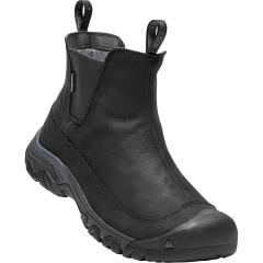 KEEN Men's Anchorage Boot III WP