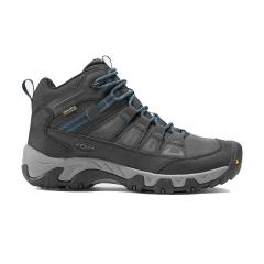 KEEN Men's Oakridge Mid Polar WP