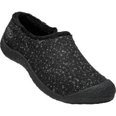 KEEN Women's Howser Slide Wool