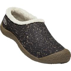 Women's Howser Slide Wool