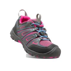 KEEN Youth Oakridge Low WP Sizes 1-6