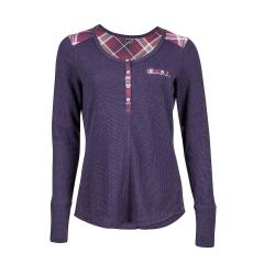 Women's Morley Long Sleeve