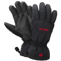 Men's On Piste Glove
