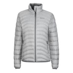 Women's Aruna Jacket