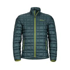 Men's Marmot Featherless Jacket