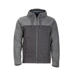 Men's Rivendell Hoody