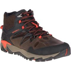 Men's All Out Blaze 2 Mid Waterproof