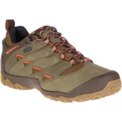 Merrell Women's Chameleon 7 Waterproof
