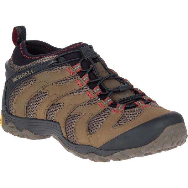 Merrell Men's Chameleon 7 Stretch