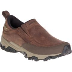 Women's Coldpack Ice Moc Waterproof