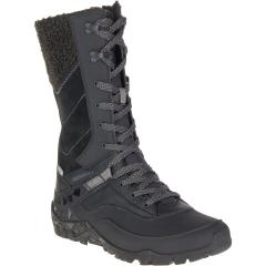 Women's Aurora Tall Ice Waterproof