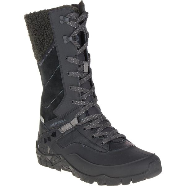 Merrell Women's Aurora Tall Ice Waterproof