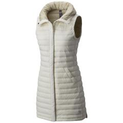 Women's PackDown Vest